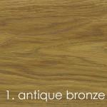 RMCOil-plus2C-AntiqueBronze 1