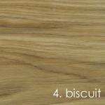 RMCOil-plus2C-Biscuit 4