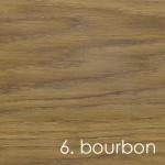 RMCOil-plus2C-Bourbon 6