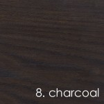 RMCOil-plus2C-Charcoal 8