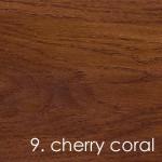 RMCOil-plus2C-CherryCoral 9