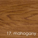 RMCOil-plus2C-Mahogany 17
