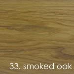RMCOil-plus2C-SmokedOak 33