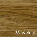 RMCOil-plus2C-Walnut 38