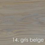 RMCoil-plus2C-GrisBelge 14