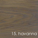 RMCoil-plus2C-Havanna 15