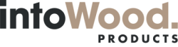 IntoWoodProducts